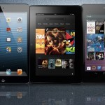 ipad_mini_vs_nexus_7_vs_kindle_fire_hd