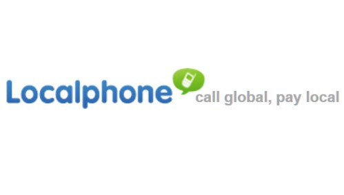 localphone-logo