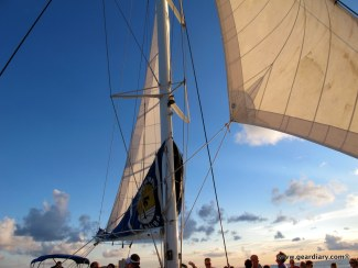 05-geardiary-aruba-2016