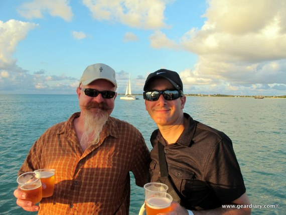 07-geardiary-aruba-2018