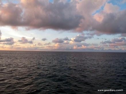 10-geardiary-aruba-2021