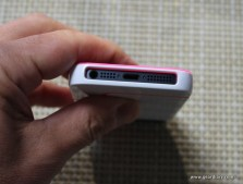 Gear Diary Incipio EDGE PRO for iPhone 5 Video Review photo