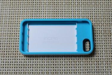 Gear-Diary-Incipio-Stowaway-iPhone-5.23-1.jpg