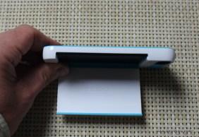 Gear-Diary-Incipio-Stowaway-iPhone-5.57.jpg