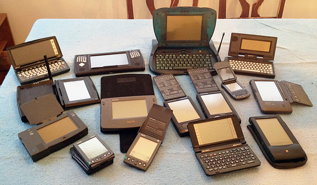 Greelish-Handhelds