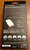 Mophie Juice Pack2