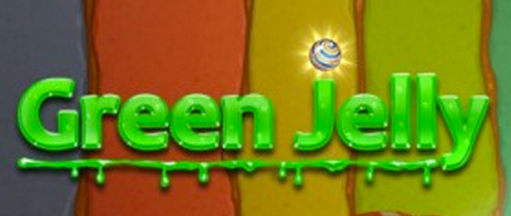 Gear Diary Green Jelly for iPhone and iPad Review photo