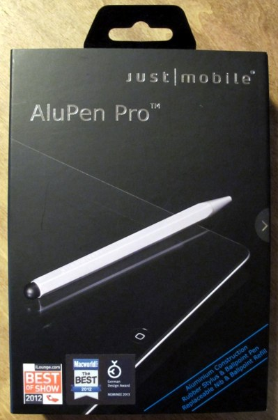 01-geardiary-just-mobile-alupen-pro-review