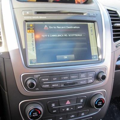 06-geardiary-2014-kia-sorento-forte-test-drive-scottsdale-arizona-051