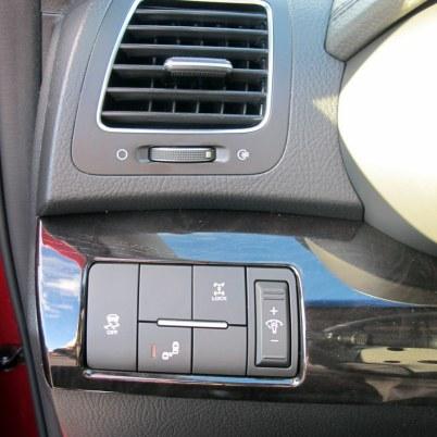 10-geardiary-2014-kia-sorento-forte-test-drive-scottsdale-arizona-055