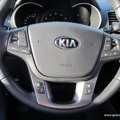 12-geardiary-2014-kia-sorento-forte-test-drive-scottsdale-arizona-057