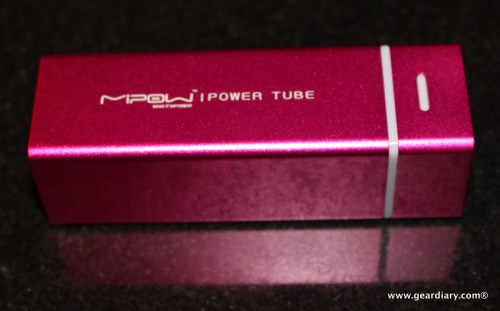 15-geardiary-mipower-products-ces-2027