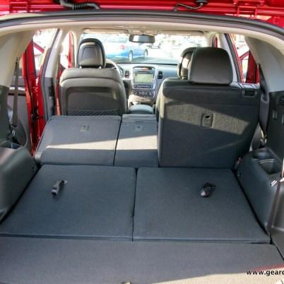 16-geardiary-2014-kia-sorento-forte-test-drive-scottsdale-arizona-061