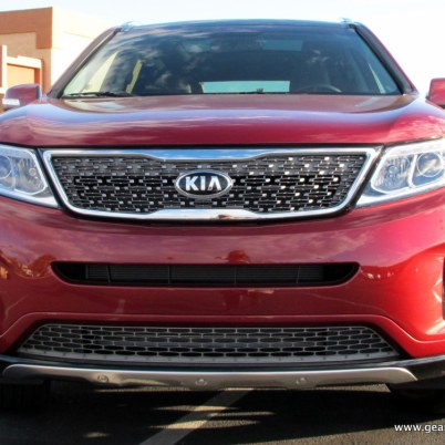 22-geardiary-2014-kia-sorento-forte-test-drive-scottsdale-arizona-067