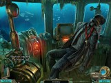 Gear Diary Abyss the Wraiths of Eden HD for iPad Review  photo