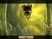 Gear Diary Dark Arcana   The Carnival HD for iPad Review photo