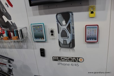 Gear-Diary-CES-2013-Rokform-Booth-Tour-001