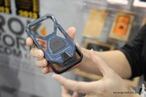 Gear Diary Rokform RokShield v3 for iPhone 5 Review and CES Booth Gallery photo
