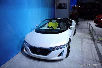 Gear-Diary-Honda-EV-STER.jpg