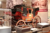 Gear-Diary-The-Henry-Ford-Museum-014