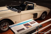 Gear Diary A Night at the Henry Ford Museum #FordNAIAS photo