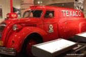 Gear-Diary-The-Henry-Ford-Museum-024