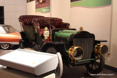 Gear-Diary-The-Henry-Ford-Museum-028