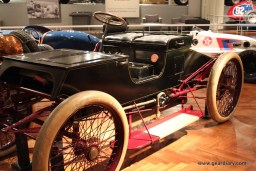 Gear-Diary-The-Henry-Ford-Museum-031