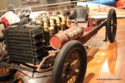 Gear-Diary-The-Henry-Ford-Museum-034