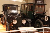 Gear-Diary-The-Henry-Ford-Museum-036