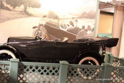 Gear-Diary-The-Henry-Ford-Museum-042