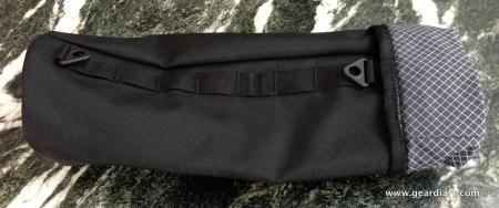 Gear Diary Tom Bihn Brain Bag and Accessories 003