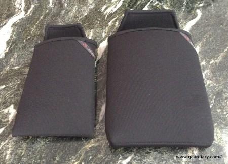 Gear Diary Tom Bihn Brain Bag and Accessories 008
