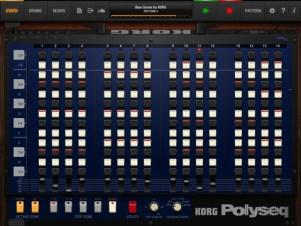 Korg iPolySix 05