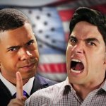 Obama-vs-Romeny-in-an-Epic-Rap-Battle