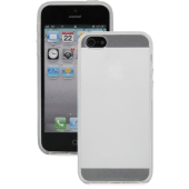iphone5case