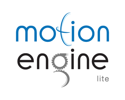 motionengine