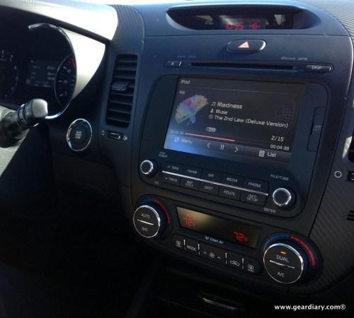 1-geardiary-2014-kia-forte-test-drive