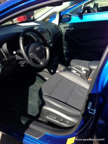 3-geardiary-2014-kia-forte-test-drive-002
