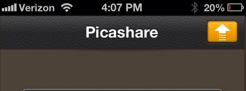 Screen Shot 2013-02-21 at 11.29.04 AM