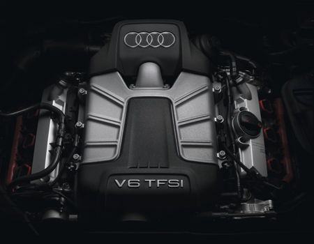 audis4engine