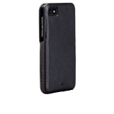 Gear Diary Getting a BlackBerry Z10? Case Mate is Ready to Help You Protect It photo