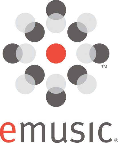 eMusic Merges With eBook Distributor K-NFB to form media content 'One Stop Shop'