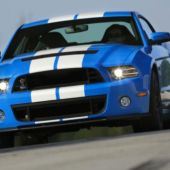 shelbygt500coupetrack