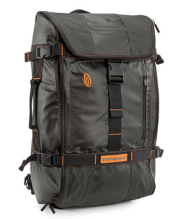 Timbuk2 Aviator Travel Backpack