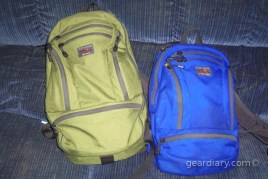 Gear Diary Tom Bihn Synapse 25 Backpack Review   Bigger and Better! photo