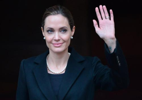 angelina-jolie-double-mastectomy