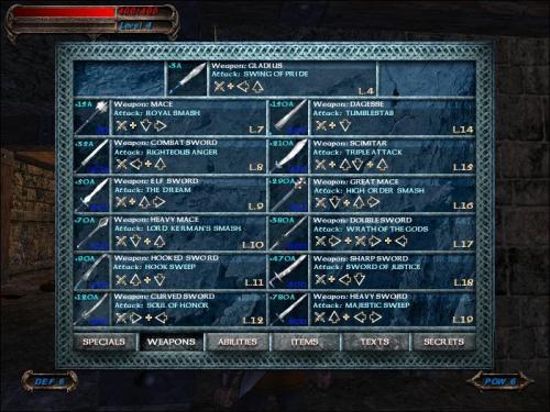 Blade 2013-06-15 19-17-36-26