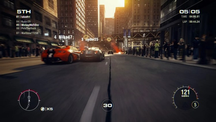 Grid2group