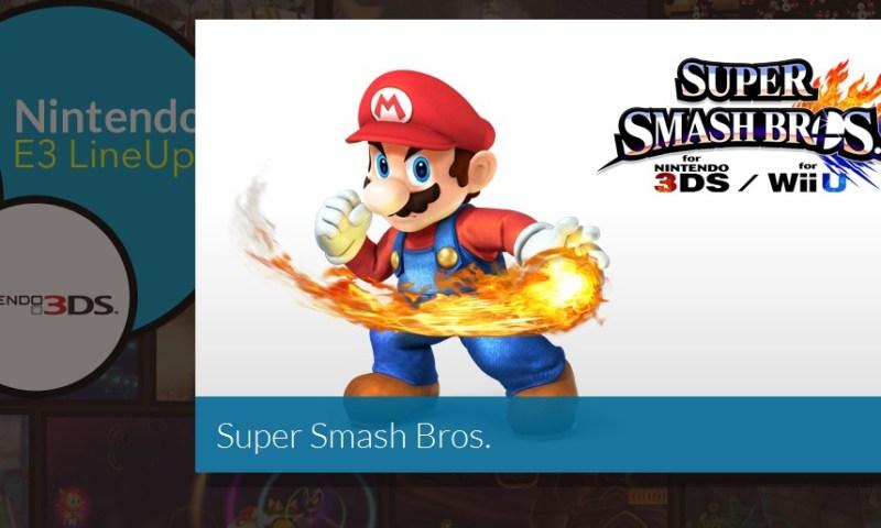 NintendoGames_e3_2013